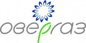 Overgas_logo