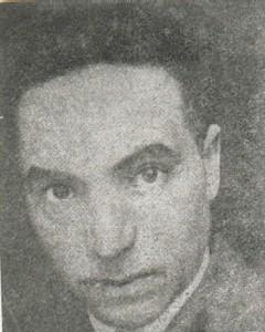 Г шейтанов