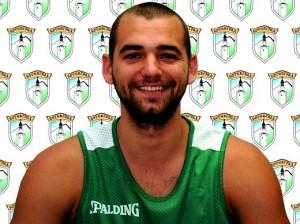 Pavel-Marinov-2013