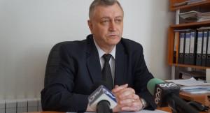 S. Stoikov