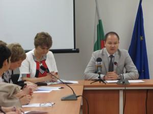 Комисия заетост 4.06-2 (1)