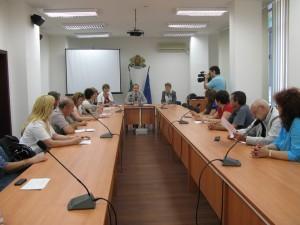 Комисия заетост 4.06-2 (2)