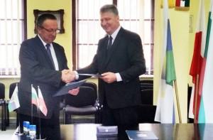 10.07.2015-dogovor s Varta-Polsha
