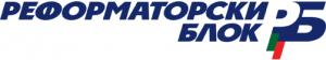 reformatorski-blok-logo