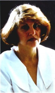 Bozhana Dragneva