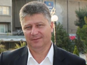 georgi-georgiev-tundzha