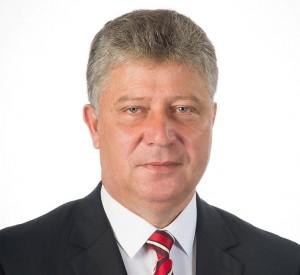 Георги Стоянов Георгиев333