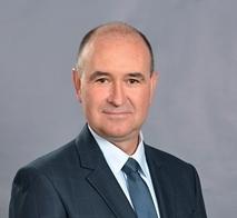 1. Георги Славов - ГЕРБ 0