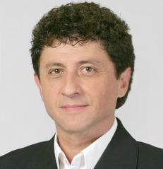 9. д-р Георги Ъков - коалиция Народен съюз