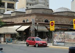 Mpezesteni,_Thessaloniki Безистен Солун