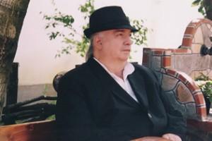 jeko-uzunov-lechitel