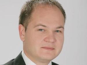 d.ivanov