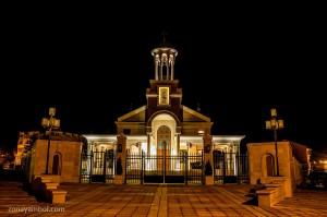 12339490_973458446045058_6037444218790932268_o-300x199 Всемирното Православие - Сливенска Епархия