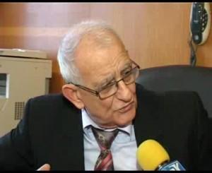 Доктор Чорбаджийски