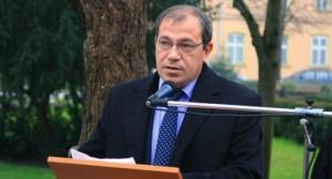 Петър Киров Елхово