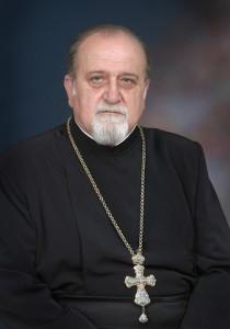 отец Панайот