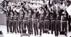 Bulgaria_Men_1980_01_bgolympic_org