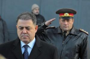 prokuraturata-podhvashta-nikolaij-nenchev-300345