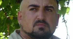 Гроздан Иванов