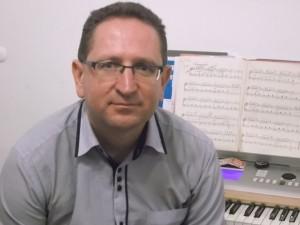 Georgi-Bardarov-1
