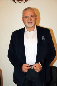 M. Spasov