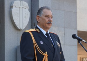 G. Ivanov