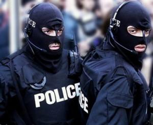 police-1510