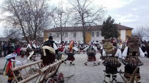 Веселиново2