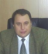 Boliarovo
