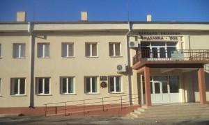 kukorevo