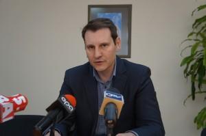 G. Chalakov