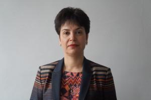 S.Chamova