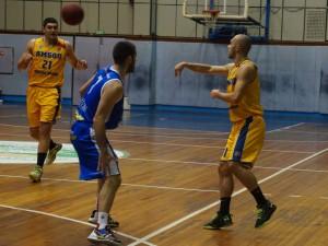 basket1a