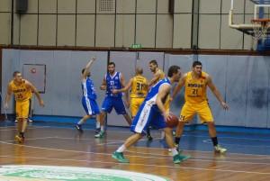 basket3a