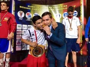 daniel-asenov-braila2017-champion