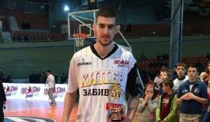 Андрей 0