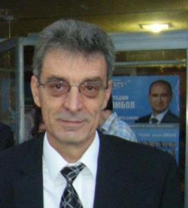 Папашимов