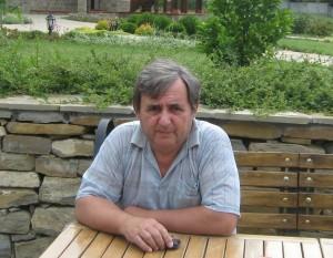 D_-Boyadjiev