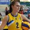 Nasya_Dimitrova_Maritsa_2