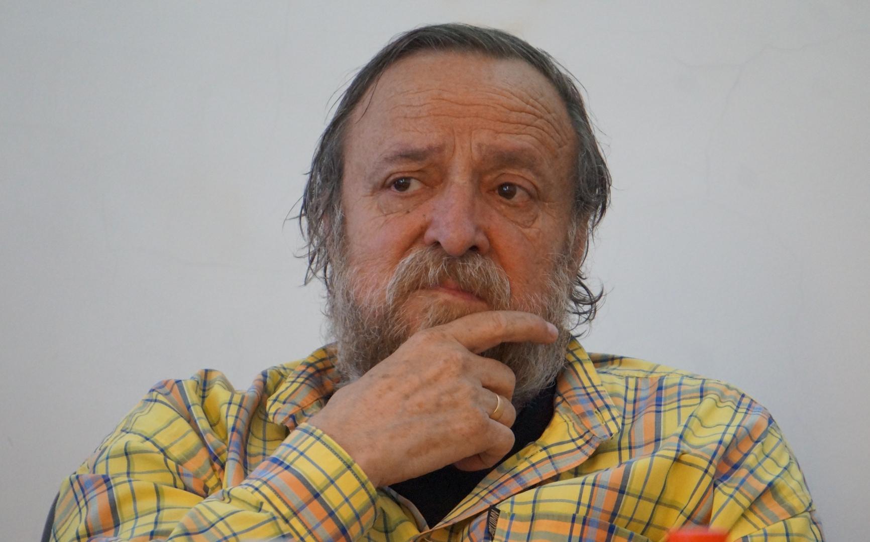 Коментарът на Любомир Котев: Ефектът на бумеранга