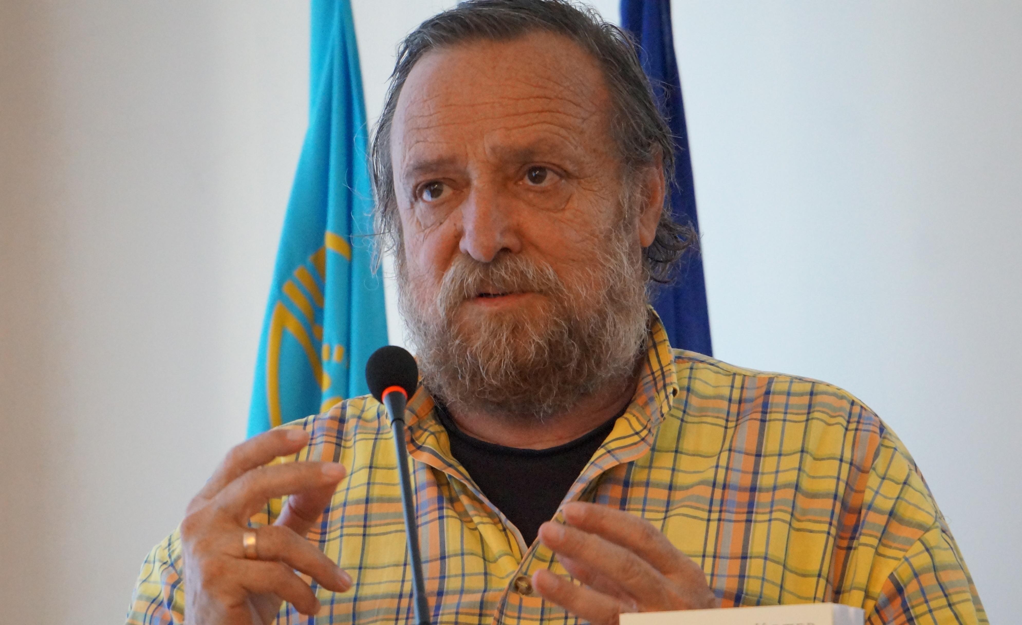 Коментарът на Любомир Котев: Свободата на словото – един особен поглед