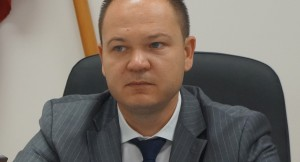 D. Ivanov2