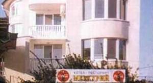 hotel_2247_pic_8578_big