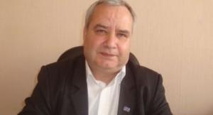 Predsedatel-Jambol-2cd21f17