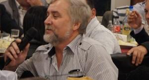 Stoyan Aleksandrov