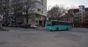 gr.-transport