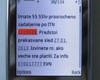 20130711EVN_sms