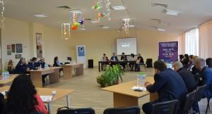 seminar nasilie3