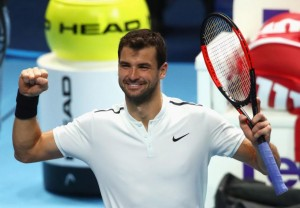 991-ratio-grigor-dimitrov