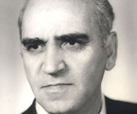 Nedko-Kuchukov